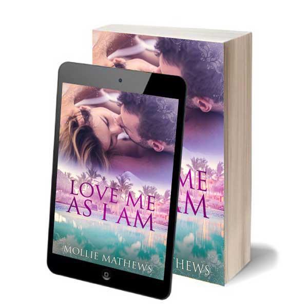 Love Me as I Am